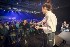 chef-day-de-dienstag-2018084