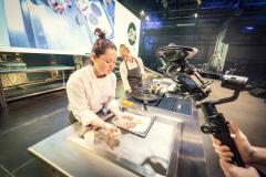 chef-day-de-dienstag-2018087
