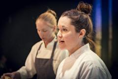 chef-day-de-dienstag-2018088