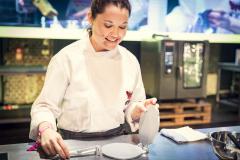 chef-day-de-dienstag-2018089