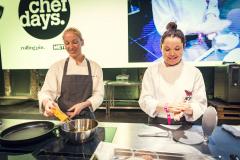 chef-day-de-dienstag-2018090