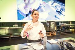 chef-day-de-dienstag-2018092