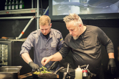 chef-day-de-dienstag-2018098
