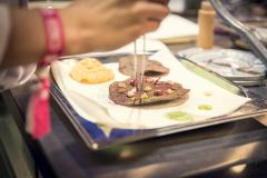 chef-day-de-dienstag-2018100