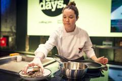 chef-day-de-dienstag-2018101