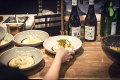 chef-day-de-dienstag-2018102