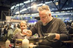 chef-day-de-dienstag-2018103