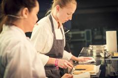 chef-day-de-dienstag-2018105
