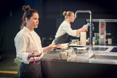 chef-day-de-dienstag-2018106