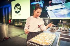chef-day-de-dienstag-2018108