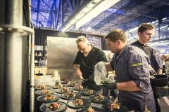 chef-day-de-dienstag-2018112