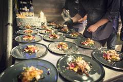 chef-day-de-dienstag-2018114