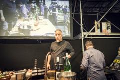 chef-day-de-dienstag-2018116