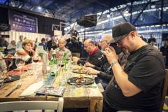 chef-day-de-dienstag-2018117