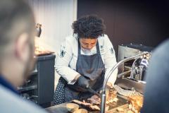 chef-day-de-dienstag-2018121
