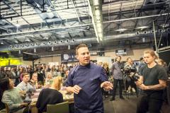 chef-day-de-dienstag-2018127