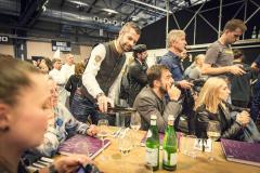 chef-day-de-dienstag-2018129