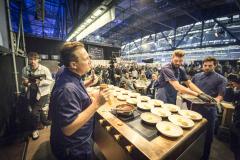 chef-day-de-dienstag-2018130