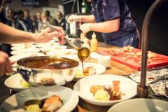 chef-day-de-dienstag-2018132