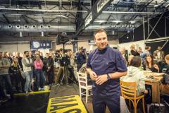 chef-day-de-dienstag-2018133