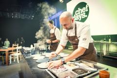chef-day-de-dienstag-2018147