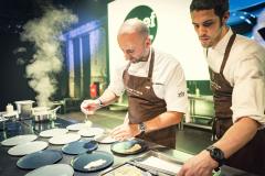 chef-day-de-dienstag-2018148