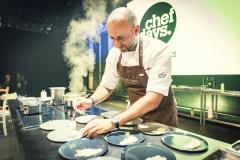 chef-day-de-dienstag-2018149