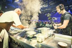 chef-day-de-dienstag-2018150