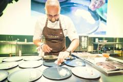 chef-day-de-dienstag-2018152