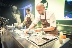 chef-day-de-dienstag-2018153