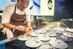 chef-day-de-dienstag-2018154