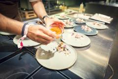 chef-day-de-dienstag-2018155