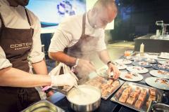 chef-day-de-dienstag-2018156