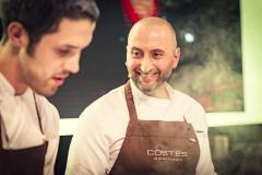 chef-day-de-dienstag-2018157