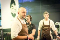 chef-day-de-dienstag-2018164