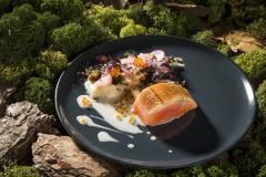 chef-day-de-dienstag-2018167