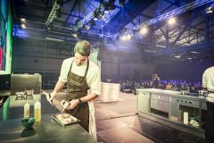 chef-day-de-dienstag-2018168