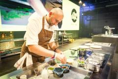 chef-day-de-dienstag-2018169