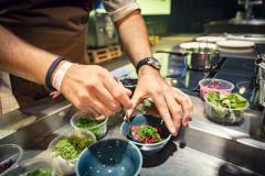 chef-day-de-dienstag-2018170
