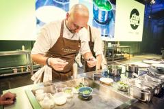 chef-day-de-dienstag-2018171
