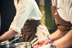 chef-day-de-dienstag-2018174