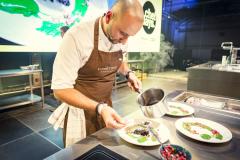 chef-day-de-dienstag-2018175