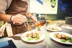 chef-day-de-dienstag-2018184
