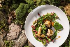 chef-day-de-dienstag-2018185
