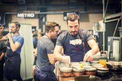 chef-day-de-dienstag-2018186