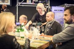chef-day-de-dienstag-2018187