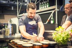 chef-day-de-dienstag-2018189