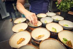 chef-day-de-dienstag-2018191