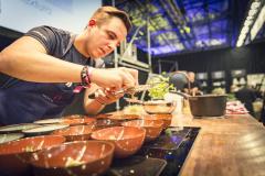 chef-day-de-dienstag-2018196