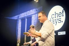 chef-day-de-dienstag-2018202